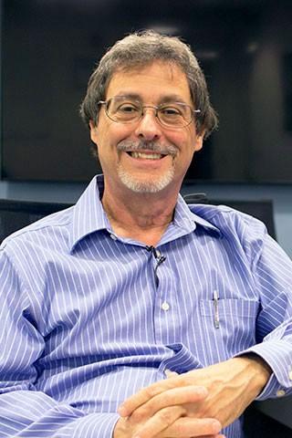 Vicente Arrebola, Project Advisor - Stantec Careers