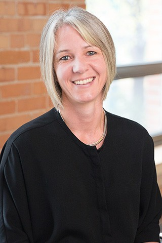 Stacy Fleming, Architectural Designer - Stantec Careers
