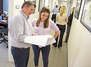 Careers - What Lilian Does Civil Engineer