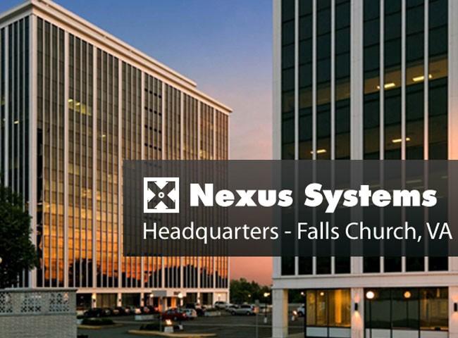 Nexus Careers
