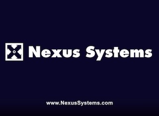 Careers - Working at Nexus