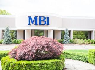 MBI Careers