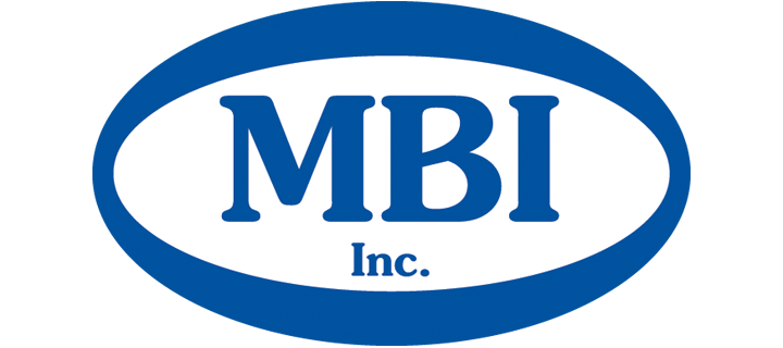 MBI job opportunities
