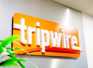 Tripwire Company Image