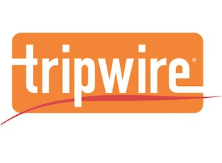 Careers - TAKE ME TO THE TRIPWIRE OFFICES!