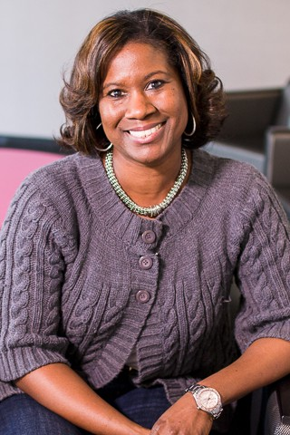 Karon R., Sr Business Operations Manager, Technology - T-Mobile Careers