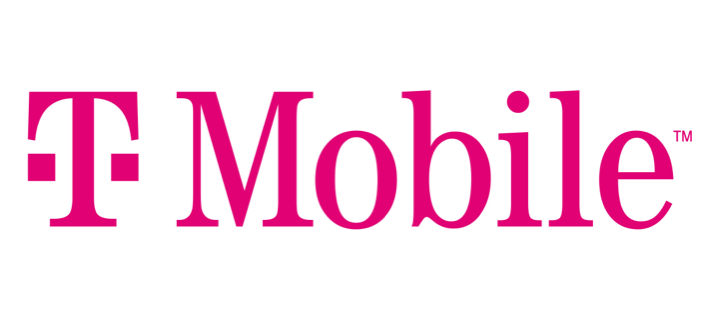 T-Mobile job opportunities