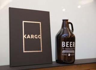Kargo Careers