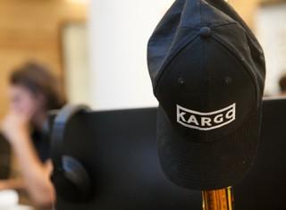 Careers - Tal's Story Kargo Kismet