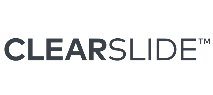 ClearSlide Careers