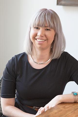 Jenny Payne, Senior Account Manager - Cello Health Insight Careers