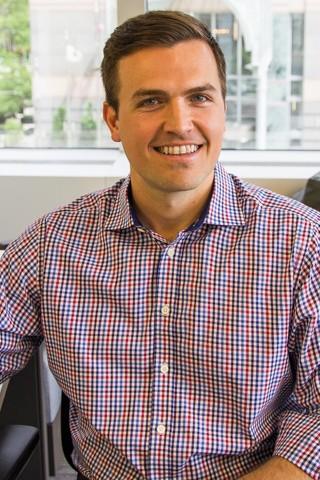 Blake Stone, NextGen, Business Development Manager - Swoon Group Careers