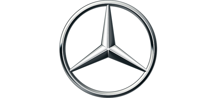 New Car Sales Manager, Mercedes-Benz Melbourne