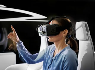 Careers - Mercedes-Benz R&D in the World
