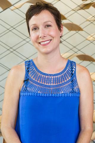 Karen Hoagland, Group Creative Director - R2C Group Careers