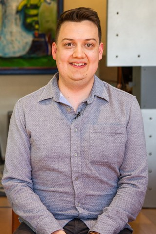 Steve Miller, Client Development Manager - R2C Group Careers