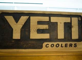 YETI Careers