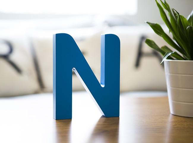 Newsela Careers