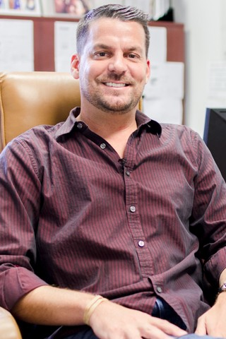 Alex Irvin, Marketing Director - 1-800-PetMeds Careers