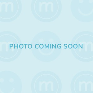 Muser hover image for Catherine Pargeter