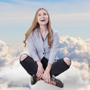Muser hover image for Amanda Corrado