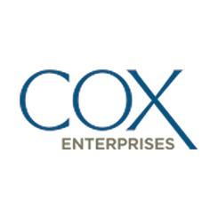 Sponsored by Cox Enterprises
