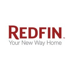 Sponsored by Redfin