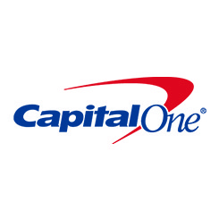 Sponsored by Capital One