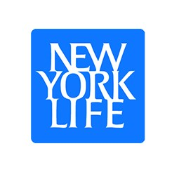 Sponsored by New York Life Technology
