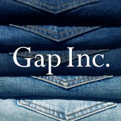 Sponsored by Gap Inc.