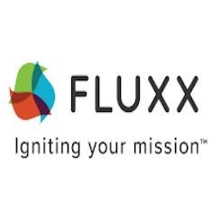 Sponsored by Fluxx