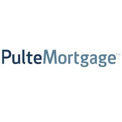 Sponsored by Pulte Mortgage