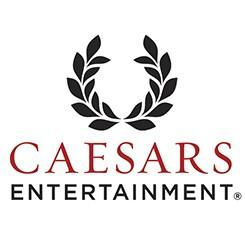 Sponsored by Caesars Entertainment
