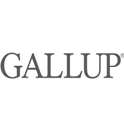 Sponsored by Gallup