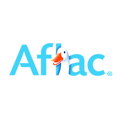 Sponsored by Aflac