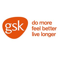 Sponsored by GSK