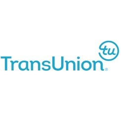 Sponsored by TransUnion