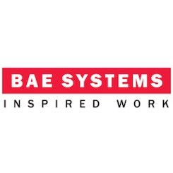 Sponsored by BAE Systems