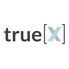Sponsored by true[X]