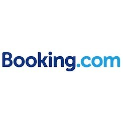 Sponsored by Booking.com