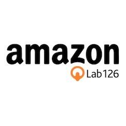 Sponsored by Amazon Lab126