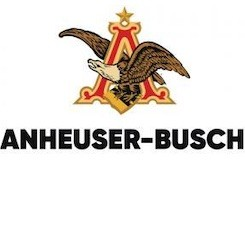 Sponsored by Anheuser-Busch