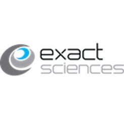 Sponsored by Exact Sciences