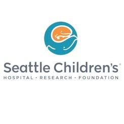 Sponsored by Seattle Children's