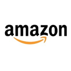 Sponsored by Amazon