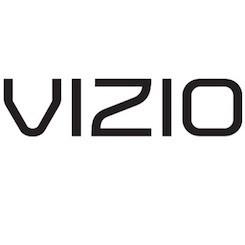 Sponsored by VIZIO