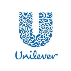 Sponsored by Unilever
