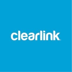 Sponsored by Clearlink