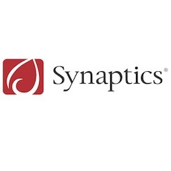 Sponsored by Synaptics