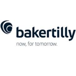 Sponsored by Baker Tilly